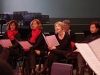 Femmes-chants