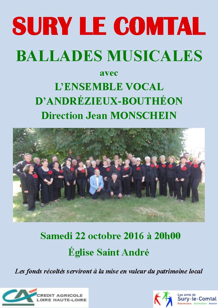 affiche-concert-sury-le-comtal-2016-10-22