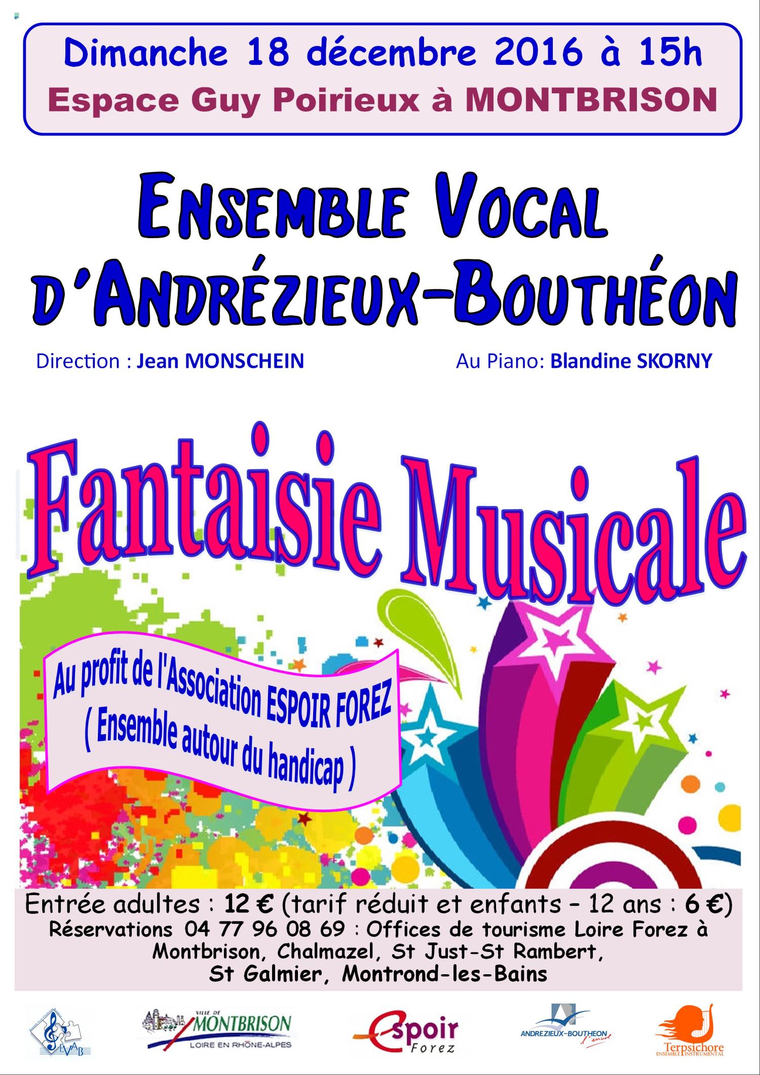 affiche-concert-montbrison-2016-12-18